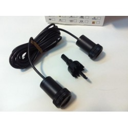 Projectores de LEDs Fiat (4 geração - 10W)