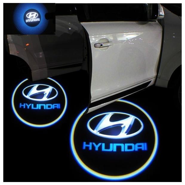 Projektoren-Led-HYUNDAI (4. generation - 10W)