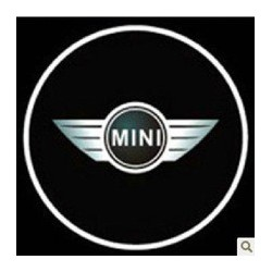 Scheinwerfer Led Mini (4...