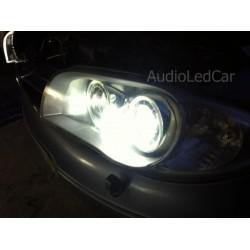 Kit Xenon BMW E90 E91 E36 E46 E39 E53 E65 E66 E60 E61 E63 E64 E87 E82 E84 E70 E71 e E89 + Adaptador
