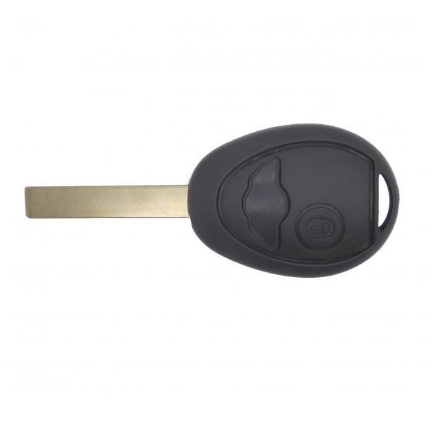 Carcasa para llave MINI (2001-2007)