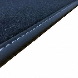 Tapetes Peugeot 206 carpete PREMIUM