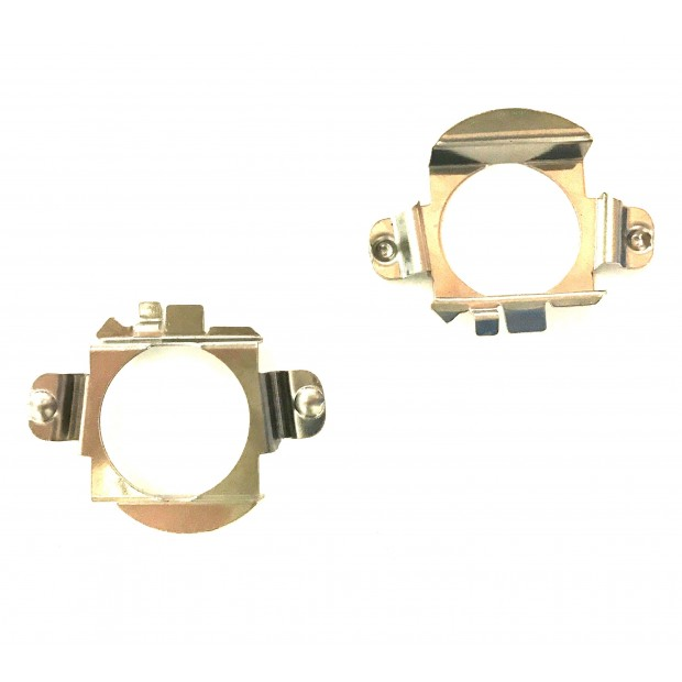 Adapter kit led bmw xenon und vag