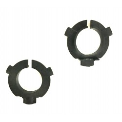 Adapters Kit Led Hyundai and Kia - Type 10