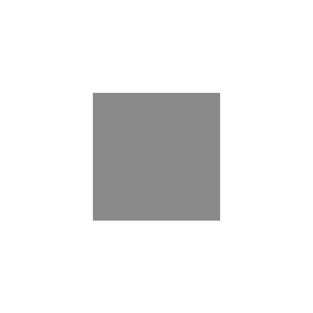 Installation du Service de localisation GPS