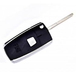 Logement pour clé FIAT - Type 1