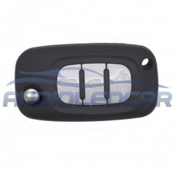 Enclosure for keys Renault
