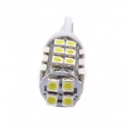 LED-lampe w5w / t10 - TYP 25