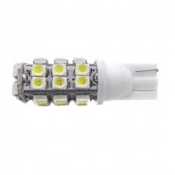 Lâmpada LED w5w / t10 - TIPO 25