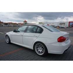 Sospensione del Kit Bilstein B12 Pro-Kit BMW Z8