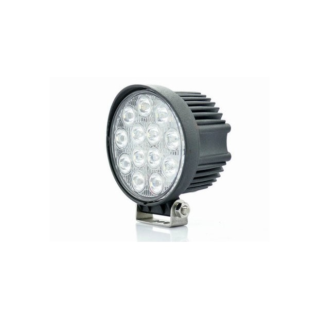 Downlight LED 40W per auto, camion, quad o moto