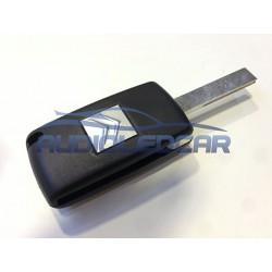 Carcasa para llave Citroen 2 botones