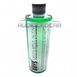 Ambientador cheiro maçãs Verdes - Chemical Guys