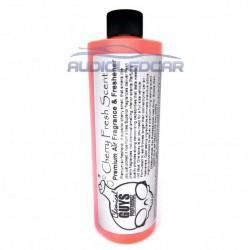 Bevanda rinfrescante di aria del profumo di Ciliegia - Chimici Ragazzi