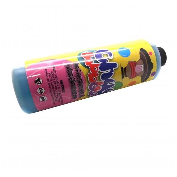Purificateur d'Air de l'odeur de la Gomme - Chimiques les Gars