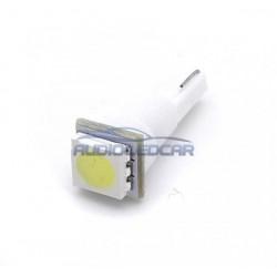Ampoule t5 LED de TYPE 12