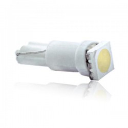 Ampoule t5 LED de TYPE 12