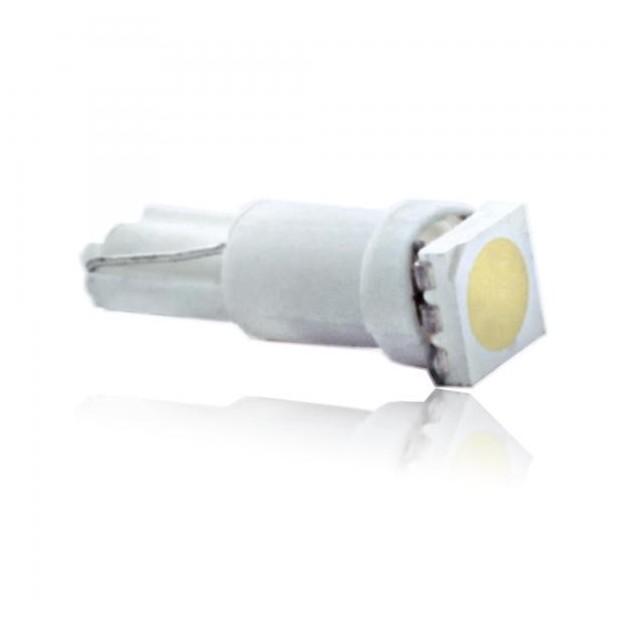 Birne t5 LED - ART 12