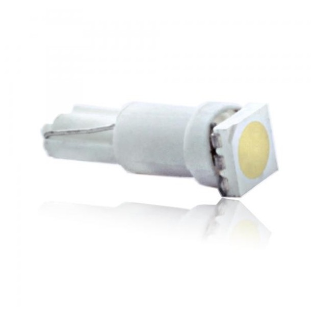 Bombilla de LED t5 - TIPO 12