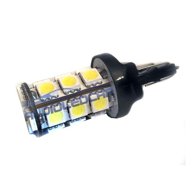 Bulbo claro do diodo EMISSOR de luz t20 - TIPO 19