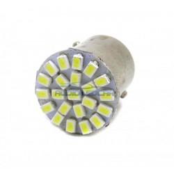 Bombilla LED r10w - TIPO 30