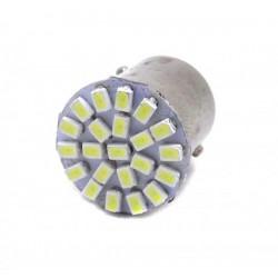 Die LED-glühlampe r10w -...