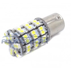 ZesfOr® Bombilla LED p21w 54 SMD - TIPO 20
