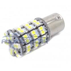 Die LED-glühlampe p21w - TYP 20