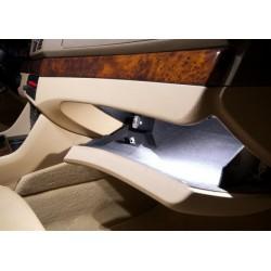 Del soffitto del LED cassetto portaoggetti per BMW
