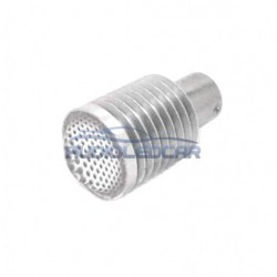 LED light bulb p21w - TYPE 21