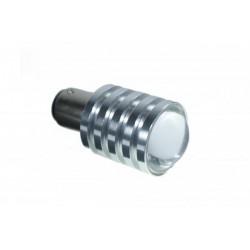 Bombilla LED p21w - TIPO 21
