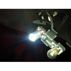 Lampadina a LED p21w TIPO 21