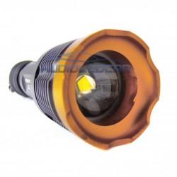 Linterna LED de mano 1800 LM -Tipo 1