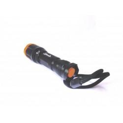 Lanterna de mão 1800 LM -Tipo 1