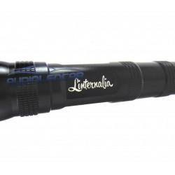 Linterna LED de mano 3800 LM - Tipo 3