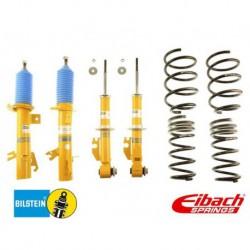 Kit de suspension Bilstein B12 Pro-Kit Volvo S60