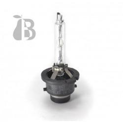 L'unité de l'Ampoule D2S BIRNE