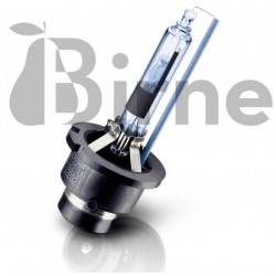 Einheit - Lampe D2R BIRNE