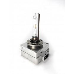 L'unité de l'Ampoule D1S BIRNE Couleur 4300k