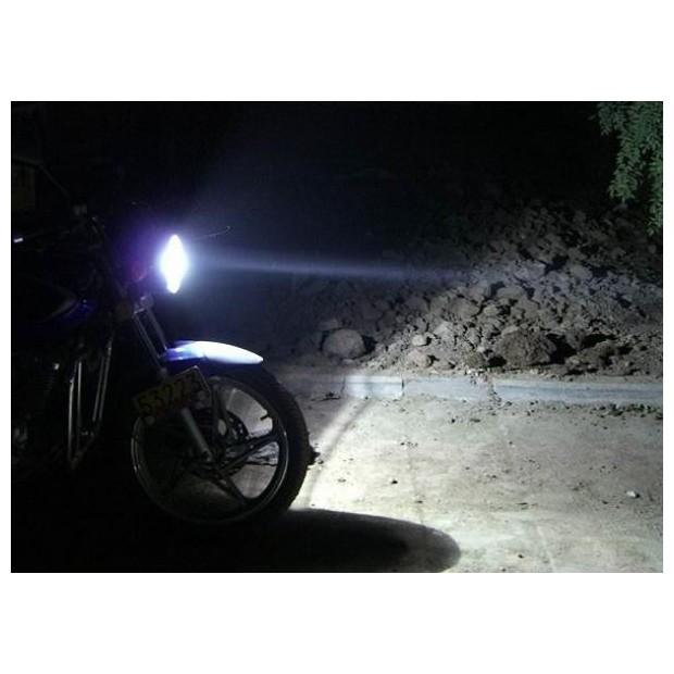 xenon h7 moto