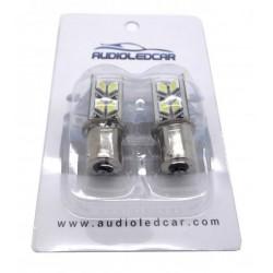 LED bulb CANBUS p21w - TYPE 18