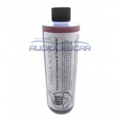 Lufterfrischer duft Vanille - Chemical Guys