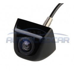 Camera rear parking Universal - Type 1