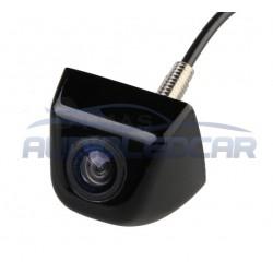 Rear parking camera Universal - type 1