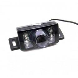 Rear parking camera Universal - type 2