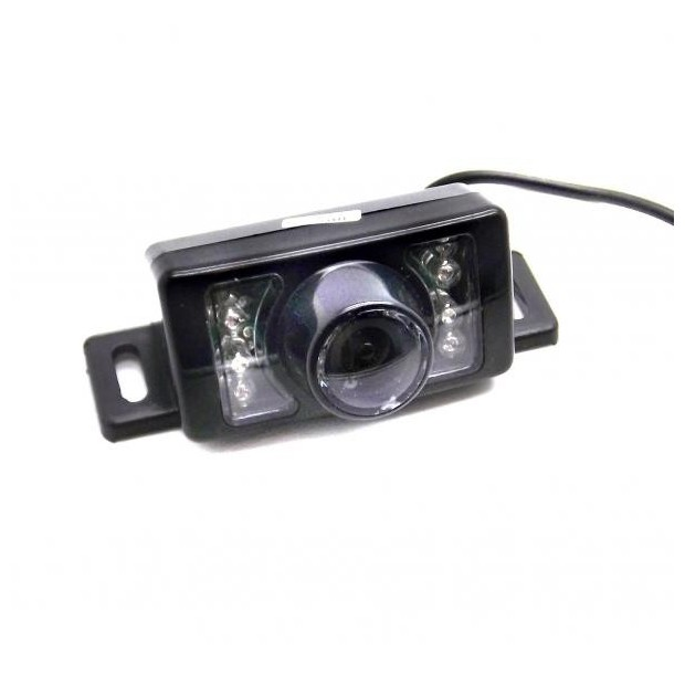Camera rear parking Universal - Type 2