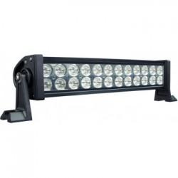 Drehkopf LED 72W / 4800 LM
