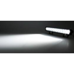 Revolver LED 80W / 6.880 LM + Magnete