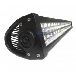Tourelle-LED 180W / 10.800 LM