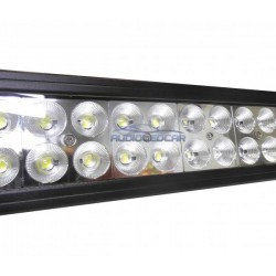 Torreta LED 180W / 10.800 LM
